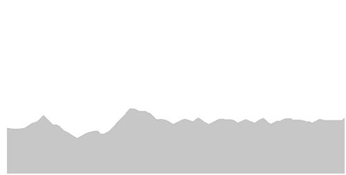Jundat Photographer Portfolio